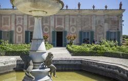 Aperture speciali, alle Gallerie degli Uffizi, in occasione delle Giornate Europee del Patrimonio