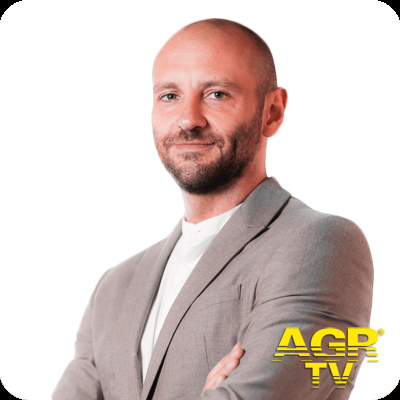 Francesco Santioli - CEO Sostenabitaly