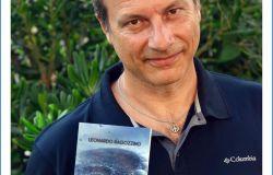 Nel libro di Leonardo Ragozzino : Tutto cambia l'anima racconta un viaggio nei ricordi, nuova riscoperta dell'esistenza
