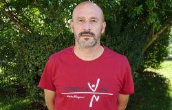 Corri la Vita: anche il Mister Italiano tra i testimonial della manifestazione