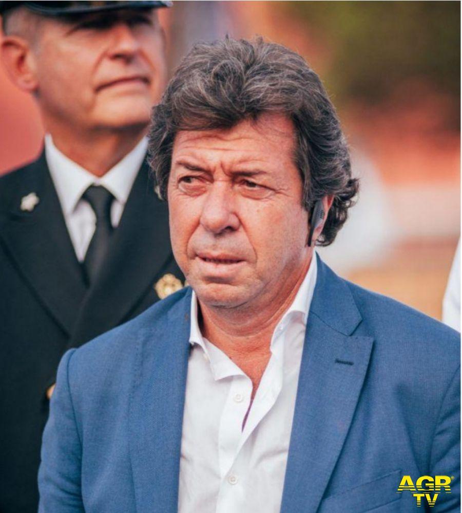 Giorgio Meneschincheri