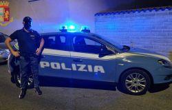 Roma. Il Questore firma un provvedimento ai sensi dell'articolo 100 T.U.L.P.S.per la discoteca abusiva di Tor Fiscale