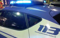 Giro di vite contro ladri, violenti e rapinatori, raffica di Daspo, da Trastevere ad Ostia e Nettuno