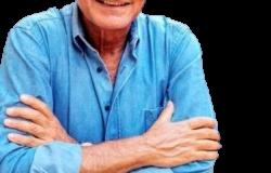 Alberto Sassoli