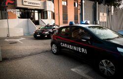 Modena: smantellato sodalizio italo-albanese dedito allo spaccio di stupefacenti