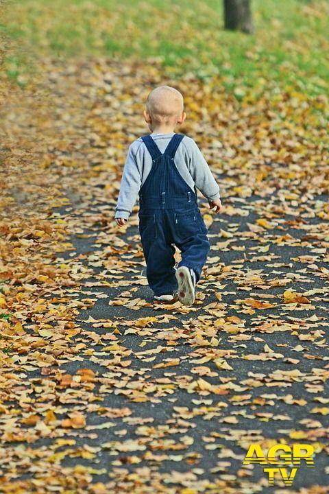Ottobrate romane al Parco Labia tra atmosfere degli Anni '60, Oktober fest e attività per bambini e famiglie