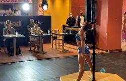 Ballando on the road 2021, Milly Carlucci alla ricerca di nuovi talenti