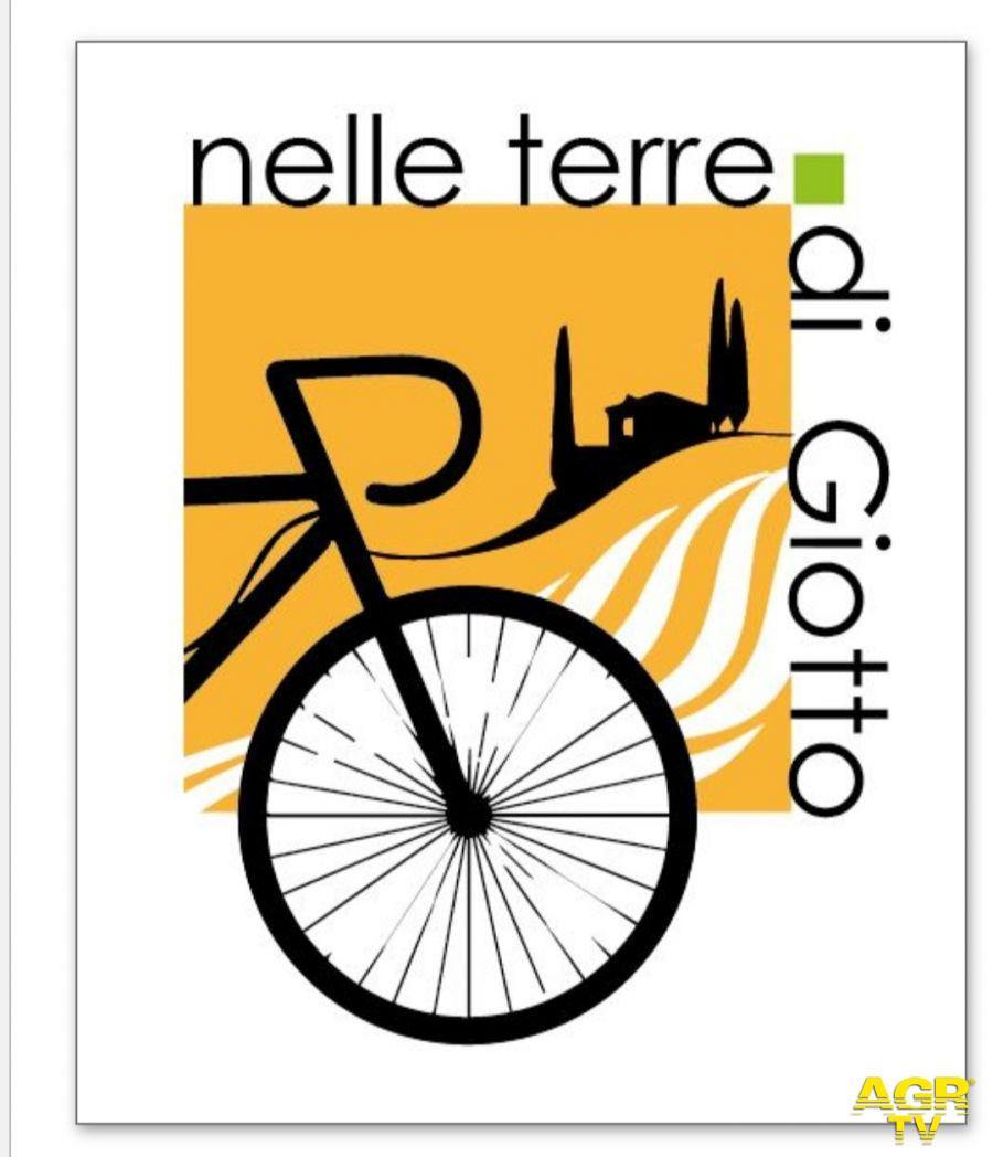 """ciclostorica """"Nelle terre di Giotto"""""""