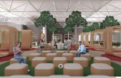 ADR, apre alle Start Up per migliorare i servizi aeroportuali