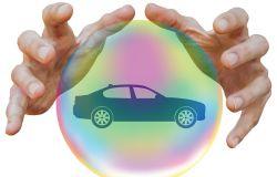 Auto, il costo delle polizze in calo del 35% se si pagherà secondo l'uso effettivo del veicolo