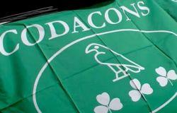 Codacons: i gestori saranno obbligati a risarcire i propri utenti