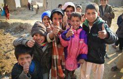 Universities Network for Children in Armed Conflict (UNETCHAC) con supporto di MAECI inaugura Prima Scuola Internazionale su Bambini e Conflitti Armati