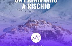 Magic Mountains, dal 28 al 31 ottobre in mostra la magia ed i panorami mozzafiato dei Sibillini