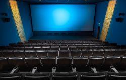 I Cinema.... sono il sale della vita