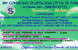 XIV° Convegno di Ufologia a Pomezia, pubblicato il programma dell'evento