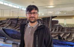 Fiumicino, riapre il museo delle navi, altra chicca per promuovere il turismo sul litorale