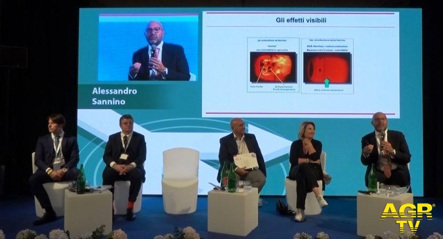Forum-Polieco-Napoli-2021