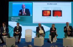 """Inquinamento e donne in gravidanza, Colao dal Forum Polieco: """"Danni fino alla terza generazione"""""""