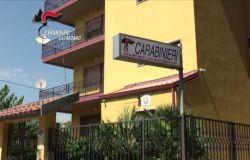 Catanzaro:Carabinieri sequestrano 200.000 Euro ad una 74enne che si fingeva cieca