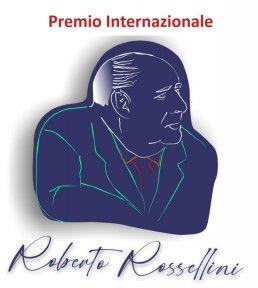 logo premio Rossellini