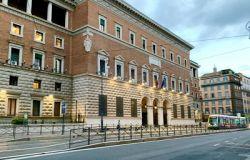 Green Pass, le disposizioni per l'Amministrazione della Giustizia