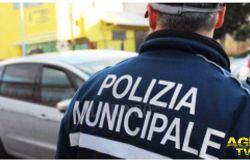 Firenze. Nasconde cocaina nella bicicletta e in albergo trovati oltre 1.500 euro, arrestato dalla Polizia Municipale