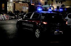 Carabinieri del Nucleo Operativo e Radiomobile di Empoli hanno deferito un 61enne per violazione dei sigilli
