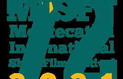 Programma attività Montecatini International Short Film Festival 2021