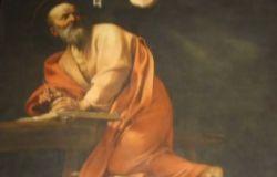 Roma, alla scoperta del Caravaggio