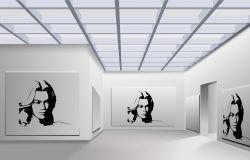 Rome art week 2021, torna la settimana dell'arte contemporanea