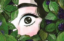 Il mito della Maga Saraghina al teatro del Lido il prossimo 25 ottobre