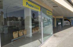 Ostia, in pagamento le pensioni di novembre agli Uffici Postali