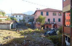 """Webinar """"A dieci anni dall'alluvione del 25 ottobre 2011 della Liguria e della Lunigiana"""""""
