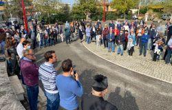 Maccarese, il comune in sinergia con il XII Municipio di Roma apre alla ristrutturazione del cimitero