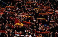 Bodo Glymt – Roma 6-1: che botta!