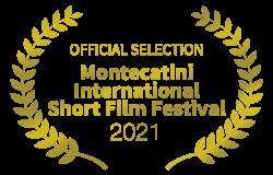 Montecatini International Short Film Festival, seconda giornata dedicata ai giovani e alle premiazioni della Selezione Ufficiale