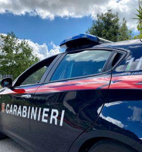 Brescia, scoperchiata cosca della 'ndrangheta infiltrata al Nord, dedita ad estorsione ed usura