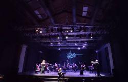 Il Festival della nuova consonanza.....la musica al plurale