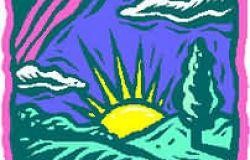 Il Leggìo del mare