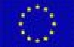 Pubblicato il Libro bianco sulla comunicazione europea