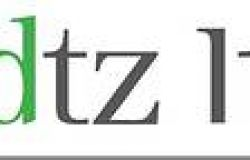 Sbarca in Italia ADTZ per gestire le campagne di social media advertising