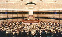 Pluralismo nel digitale terrestre, entro sessanta giorni una nuova legge