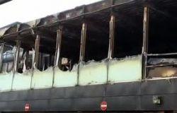 Comune di Fiumicino: Commissione su Incendio Aeroporto