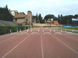 Impianti sportivi in concessione, pubblicati i bandi, c'è anche il Giannatasio di Ostia
