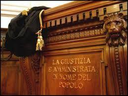 Montino, coinvolto inchiesta gruppi consiliari regione Lazio: assolto perchè il fatto non sussiste