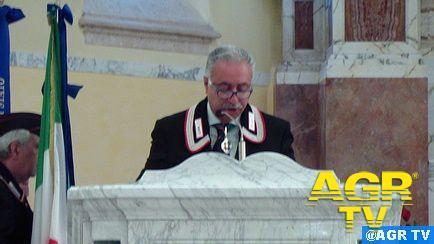 L'Italia e Ostia ricordano uno dei giorni più tragici della storia della Repubblica