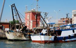 Fermo della pesca, nel Lazio lo stop dal 12 giugno all'11 luglio