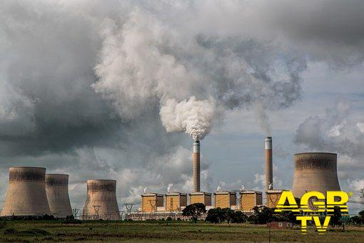 Enel X e Novartis: l'inquinamento atmosferico e la salute dei cittadini