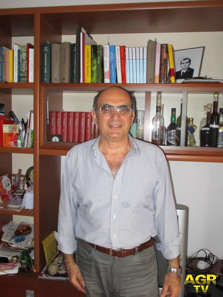 Il delitto di via Cesare Rosaroll, il nuovo
