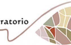 L'Associazione Il Laboratorio presenta la V^ Festa della Creatività